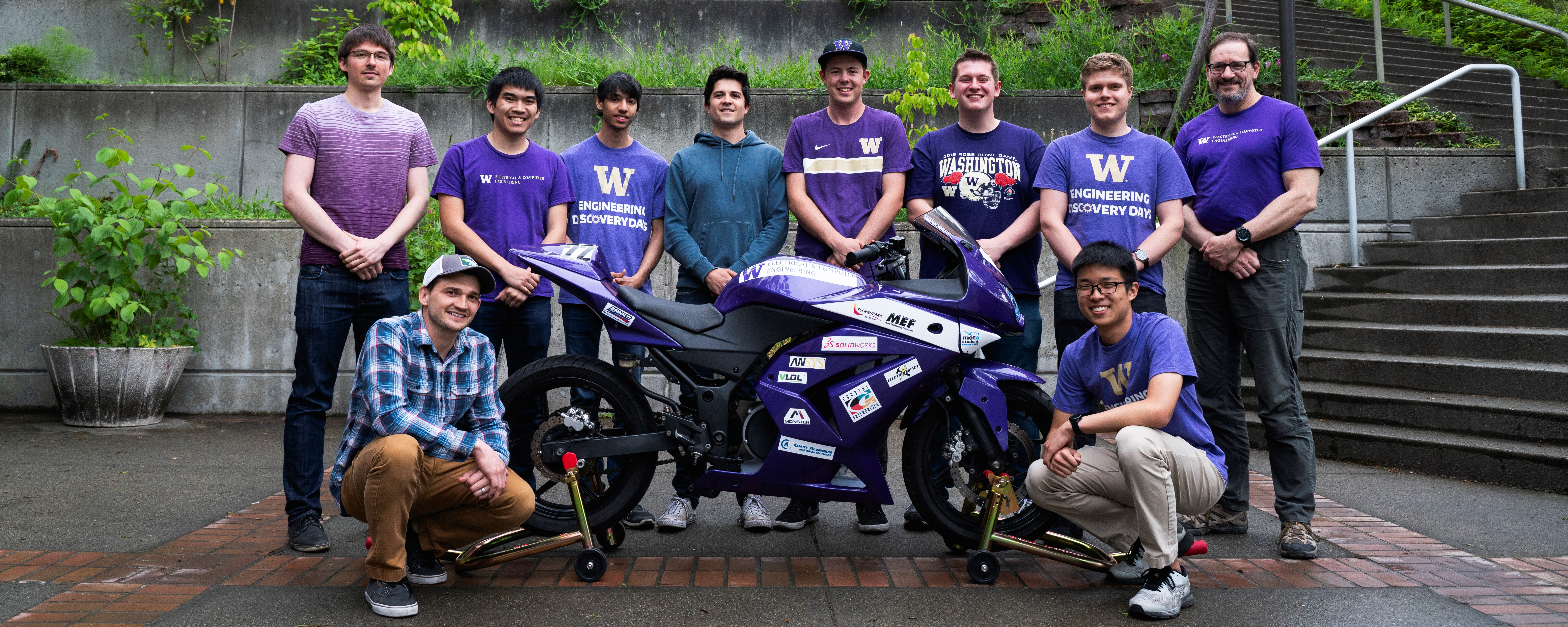 superbike banner